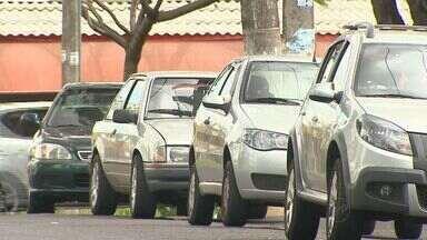 Ribeirão Preto, SP, sofre com baixo número de investigadores de polícia - Município conta com 15 profissionais para resolver quase 2 mil casos registrados por mês.