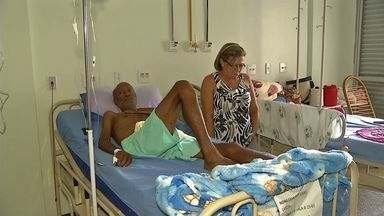Dinheiro arrecadado com multas trabalhistas é destinado para entidades - A Procuradoria do Trabalho em Rondonópolis tem destinado dinheiro arrecadado com multas trabalhistas para entidades assistenciais e sem fins lucrativos.