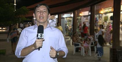Bolso Tranquilo: veja como organizar suas finanças após o carnaval - Guilherme Baía dá dicas de como manter suas finanças sob controle.