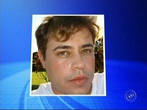 Polícia de Sorocaba divulga informações sobre morte de jornalista em Porto Feliz - Delegados explicaram que crime foi premeditado e confessado por adolescentes, um deles o namorado da vítima, o jornalista Celso Mazzieri.