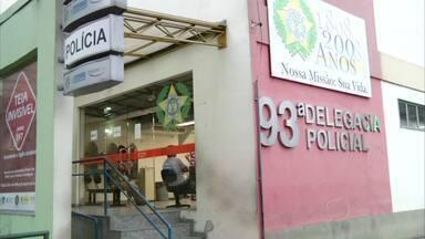 Polícia de Volta Redonda, RJ, apresenta balanço da criminalidade durante o Carnaval - O levantamento trouxe uma notícia positiva: houve redução nos registros comparados com o mesmo período no ano passado.