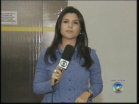 Câmara de Araçatuba e Rio Preto discutem questões polêmicas - Vereadores e diretoria da câmara de Rio Preto se desentendem e investigação sobre um possível superfaturamento num projeto social pode ser arquivada.