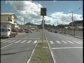 Manutenções serão realizadas em ruas do Centro de Lages - Manutenções serão realizadas em ruas do Centro de Lages