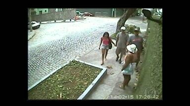 Polícia do Rio investiga quadrilha que vem amedrontando moradores da Gávea - Os bandidos invadem casas e apartamentos, normalmente quando os moradores não estão, e levam joias e dinheiro.