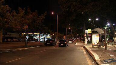 Valor da taxa de iluminação de Fortaleza vai sofrer alterações - Fique atento às mudanças do tributo.