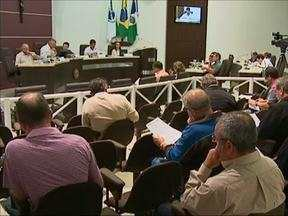 Conselho de Turismo de Guarapuava é reativado durante audiência pública - A audiência foi na câmara municipal, onde os novos membros foram definidos.