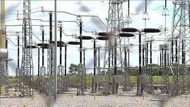 Aumento das contas de luz vai ficar para depois da Copa, eleições e Natal - A taxa de energia vai aumentar para pagar o sudo de usinas térmicas. As distribuidoras não têm sido compensadas pelos gastos maiores que essa energia impõe.