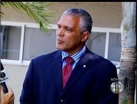 Campos, RJ, promove audiência pública para debater o fim da queima da cana-de-açúcar - Audiência pública foi convocada pelo Ministério Público Federal.