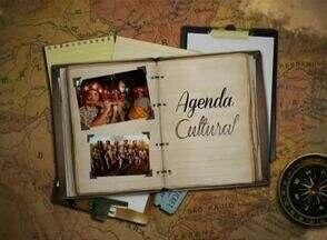 """Agenda Cultural mostra as principais atrações para se divertir no fim de semana - Cine Alto do Moura é reinaugurado neste sábado (15). Filme """"Alemão"""" é a estreia dos cinemas de Caruaru"""
