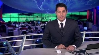 Tropa de Elite vai reforçar patrulhamento e treinar oficiais de UPPs - No Rio, Tropa de Elite vai reforçar patrulhamento e treinar oficiais de UPPs. No Maranhão, polícia acaba com comemoração de bandidos e prende dezenas de pessoas.