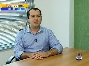Recursos de Camilo Martins e vice são negados pelo TRE - Recursos de Camilo Martins e vice são negados pelo TRE