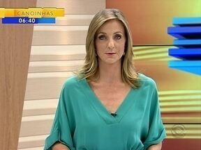 Nova diretoria da ADVBSC toma posse nesta quinta-feira em Florianópolis - Nova diretoria da ADVBSC toma posse nesta quinta-feira em Florianópolis