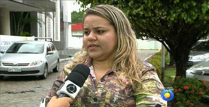 Crianças que não foram vacinadas durante campanha contra sarampo podem procurar posto - Na Paraíba, apenas o Conde conseguiu atingir a meta de vacinação contra a doença.