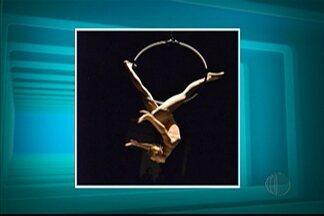 Festa do Circo Poá 2014 ocorre neste fim de semana - Evento no Alto Tietê é promovido pela Associação Brasileira de Apoio às Artes Cênicas.