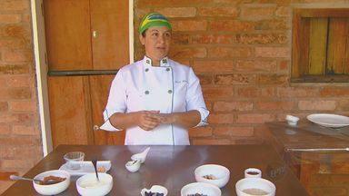 Restaurantes se inspiram nos sabores do Brasil para compor cardápio do Restaurante Week - O evento Restaurante Week desse ano incorporou a temática do Brasil no Cardápio. A programação acontece em Campinas (SP) e mais três cidades da região.