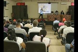 Relatório aponta Pará como o 2º no país em lista trabalho escravo - Comissão Pastoral da Terra apresenta relatório em que o Pará é apontado como o segundo estado do país com o maior número de trabalhadores em situação análoga à escravidão.
