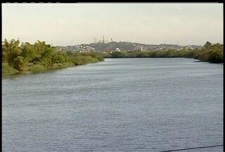 Cidades do interior do Rio de Janeiro celebram o Dia Mundial da Água - Dia 22 de março é celebrado o Dia Mundial da Água