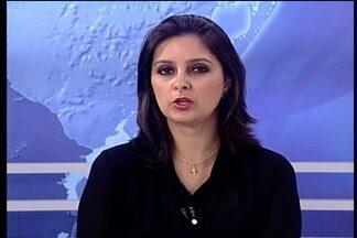 Morte em acidente de trânsito em Capão do Leão - Carro foi desviar de uma charrete