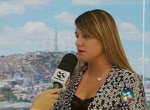 Começa Semana da Mediação em Caruaru, no Agreste de Pernambuco - Evento busca solução de conflitos. Onze pessoas estão envolvidas - nove da área de Direito e dois de Psicologia.