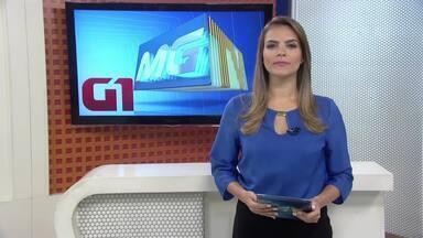 Confira os destaques do MGTV 2ª edição da Zona da Mata e Vertentes - As causas do incêndio em um galpão de produtos químicos em Cataguases estão sendo investigadas. Já em Barbacena, começaram a ser regularizados os serviços de motofretistas e mototaxistas.