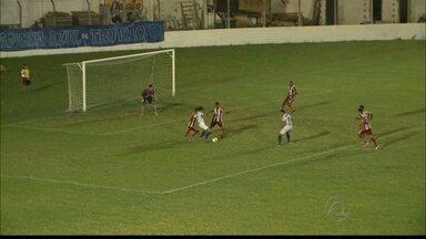 JPB2JP: Botafogo vence a primeira partida no Paraibano 2014 - Veja todos os gols da segunda rodada.