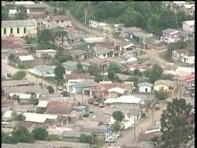"""Cinco bairros podem escolher prioridades no """"JA nos bairros"""" - Cinco bairros podem escolher prioridades no """"JA nos bairros"""""""