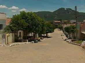 Em Serra Talhada, ações para reduzir índices de violência são discutidas - Planejamento será divulgado durante coletiva de imprensa na cidade. Evento contará com a presença do secretário estadual de Defesa Social.