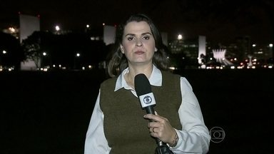 Brasil envia relatório aos EUA sobre a produção brasileira de carne bovina - Ministério da Agricultura enviou aos Estados Unidos um relatório com esclarecimentos sobre a produção brasileira de carne bovina.