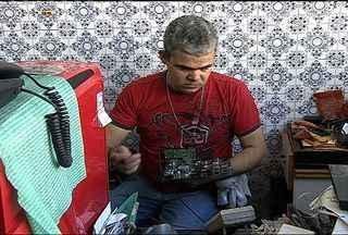 Reparos de eletrodomésticos é cada vez menos frequente em Aracaju - Reparos de eletrodomésticos tem sido cada vez menos frequente em Aracaju.