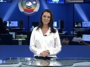 Confira os destaques do Tem Notícias desta segunda-feira - O Tem Notícias desta segunda-feira (31) vai mostrar a repercussão da vitória do Ituano sobre o Palmeiras neste domingo, na semifinal do Paulistão. Confira!