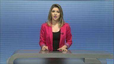 Chamada Jornal da EPTV 02/04 - Chamada Jornal da EPTV 02/04