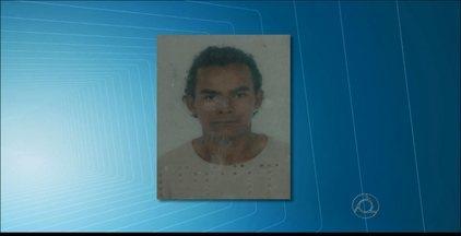 Agricultor assassinado na Paraíba - Carlos Antonio Barbosa Domingo, de 32 anos, voltava do trabalho de ônibus e quando desceu do veículo foi abordado por homens armados.