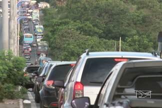 Na última reportagem da série, o que pode ser feito para melhorar o trânsito em São Luís - O que já poderia ter sido feito e o que ainda pode ser planejado e executado para melhorar a mobilidade urbana na capital.