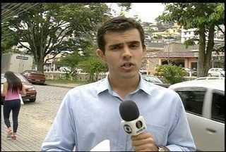 Greve da Educação em Friburgo, RJ, será julgada nesta quarta-feira - Sessão acontece às 15h no Tribunal Regional do Trabalho, no Rio.Sepe e prefeitura não entraram em acordo após 28 dias de greve.