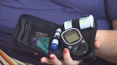 Saiba quais são os principais sintomas da diabetes - Saiba quais são os principais sintomas da diabetes