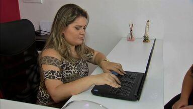 Marcas franquiadas atraem cada vez mais as mulheres - CETV exibe série de reportagem sobre franquias.