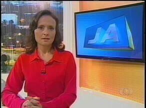 Veja as principais notícias desta quarta-feira (9) - Veja as principais notícias desta quarta-feira (9)