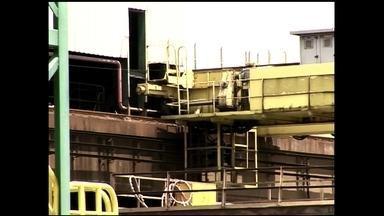 Empresas de Curitiba prestam serviços para setor siderúrgico e aumentam faturamento - Os pequenos negócios participam de um programa e com a capacitação passam a atender as exigências de uma grande multinacional, transformando-se em fornecedores.
