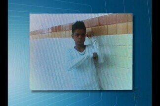 Jovem de torcida de futebol é morto em Campina Grande - De acordo com a família, a vítima já vinha sofrendo ameaças de morte.