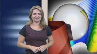 Confira a edição completo do Tribuna Esporte desta segunda-feira (21) - Veja todas as novidades do esporte da região