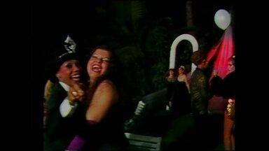 Frenéticas lançaram clipe no Fantástico em 1978 - Relembre e dance ao som de hit da década