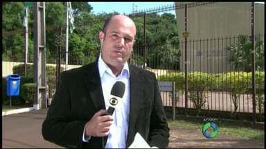 Fórum Eleitoral vai fazer plantão na próxima semana em Foz do Iguaçu - O plantão vai ajudar quem precisa regularizar a situação eleitoral, mas não pode ir ao Fórum durante a semana.