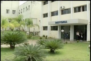 Unimontes cancela concurso para para o cargo de professores - Concurso havia sido suspenso por suspeitas de irregularidades.