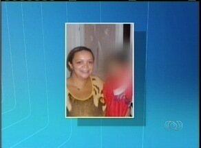 Corpo de mulher morta em Paris chega ao Tocantins neste domingo - Corpo de mulher morta em Paris chega ao Tocantins neste domingo.