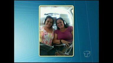Câmera registra imagens de vítimas de acidente com bimotor no Pará - Equipamento registrou imagens de vítimas ainda vivas dentro da aeronave. Avião caiu no dia 18 de março após decolar do aeroporto de Itaituba.