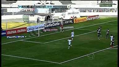 Times se enfrentam em rodada da Copa Centro América de Futsal - Times se enfrentaram na rodada da Copa Centro América de Futsal.