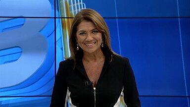Confira os destaques do JPB 2ª Edição desta segunda-feira (12/05) - Edilane Araújo traz os principais fatos do dia no jornal.