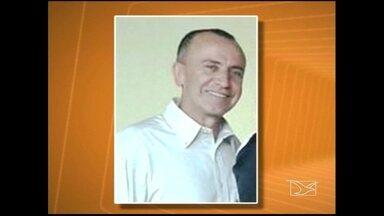 Procurado pela Interpol, professor do IFMA é preso em Imperatriz - Jair Barbosa usava documentos falsos em nome de Leojair Neves Silva. Prisão foi efetuada nesta segunda-feira (12), na BR-010.