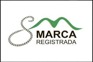 Santa Maria: uma marca registrada - Nova série de reportagens mostra produtos fabricados em Santa Maria (RS).