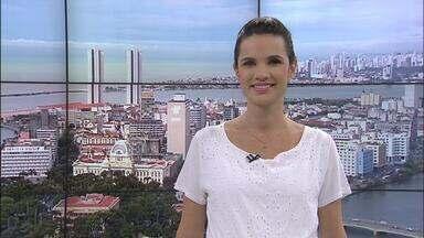 Série mostra problemas no trânsito do Grande Recife - A importância de dominar a tecnologia para conquistar uma boa vaga no mercado de trabalho.